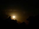 Thumbnail Moon over Montezma, Costa Rica