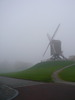 Thumbnail Windmill in Bruges
